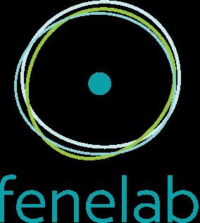 fenelab logo