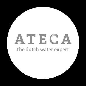 ateca logo